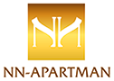 NN Apartman